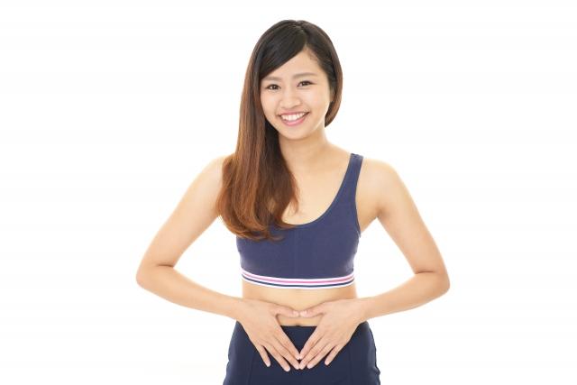 ダイエットの基本「筋トレ」って最初になにをすれば良いのか